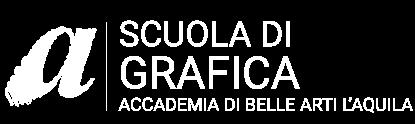 Scuola di Grafica